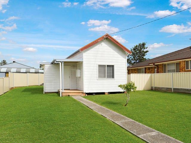 137 Northcote Street, Aberdare, NSW 2325