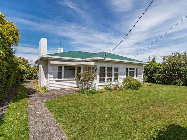 50 Sorell Street, Devonport, Tas 7310