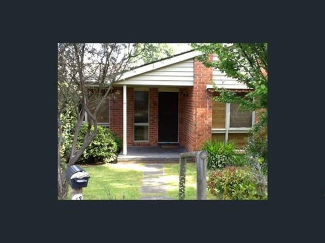 13/354 Mt Dandenong Road, Croydon, Vic 3136