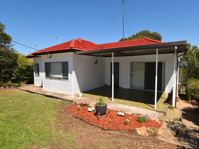 33 St Johns Road, Bradbury, NSW 2560