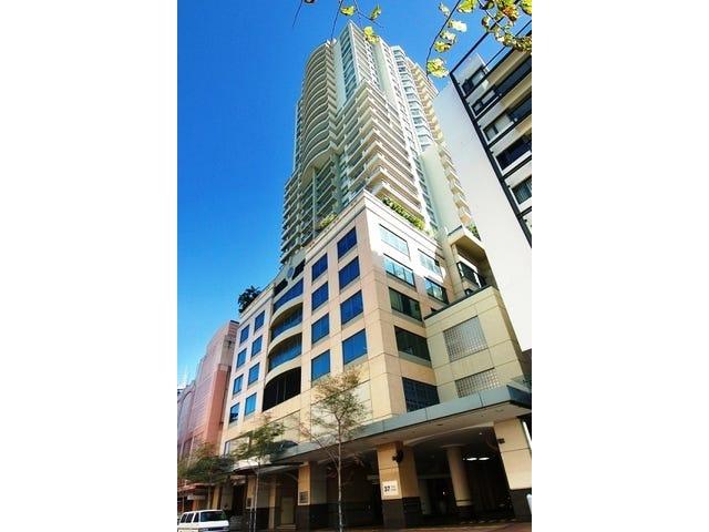 1412/37 Victor Street, Chatswood, NSW 2067
