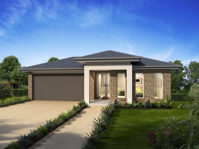 Lot 229 Vine Street, Chisholm, NSW 2322