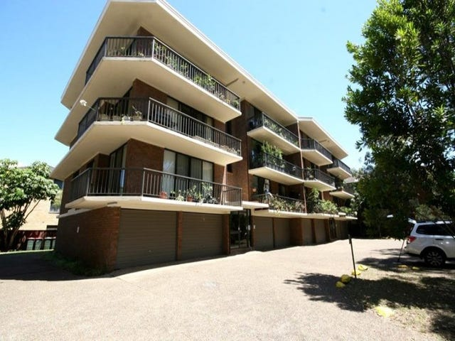 54/276 Bunnerong Road, Matraville, NSW 2036