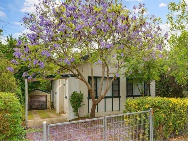90 Berowra Waters Road, Berowra, NSW 2081