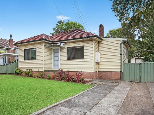 263 Taren Point Road, Caringbah, NSW 2229
