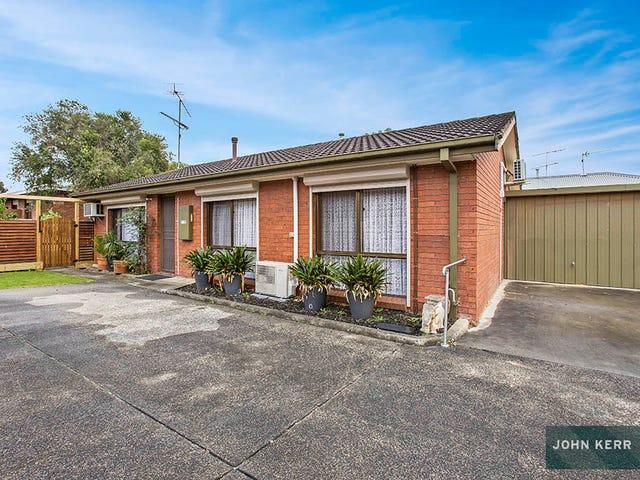 2/2E Mitchells Road, Moe, Vic 3825