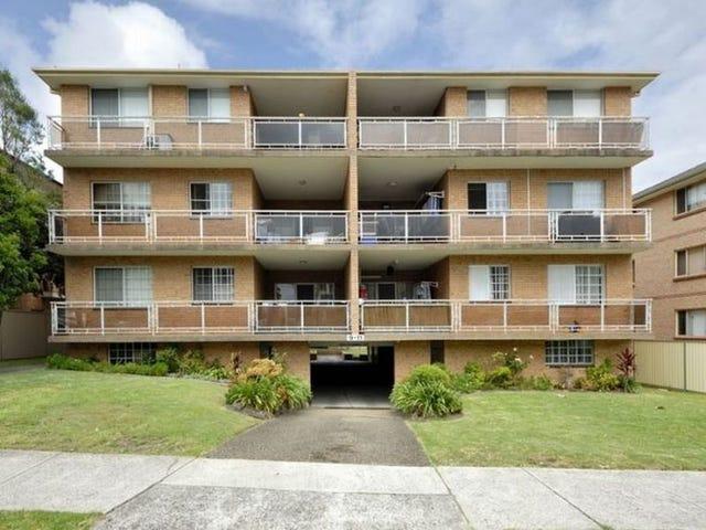 3/9-11 Oriental Street, Bexley, NSW 2207