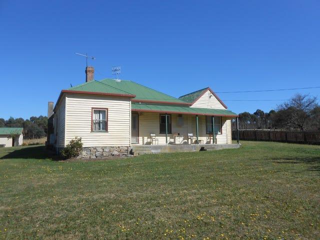 553 Ansons Bay Road, Priory, Tas 7216