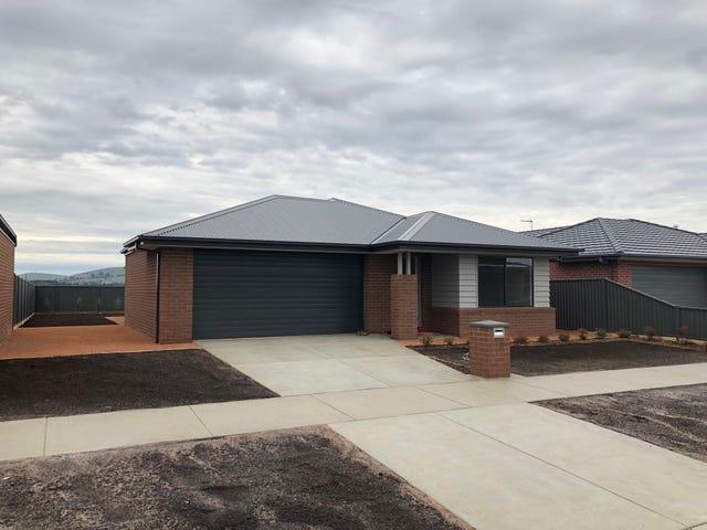 13 Flewin Avenue, Ballarat North, Vic 3350