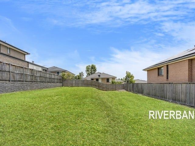 27 Warin Ave,, Pemulwuy, NSW 2145