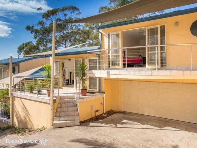 2/29 Irambang Street, Nelson Bay, NSW 2315