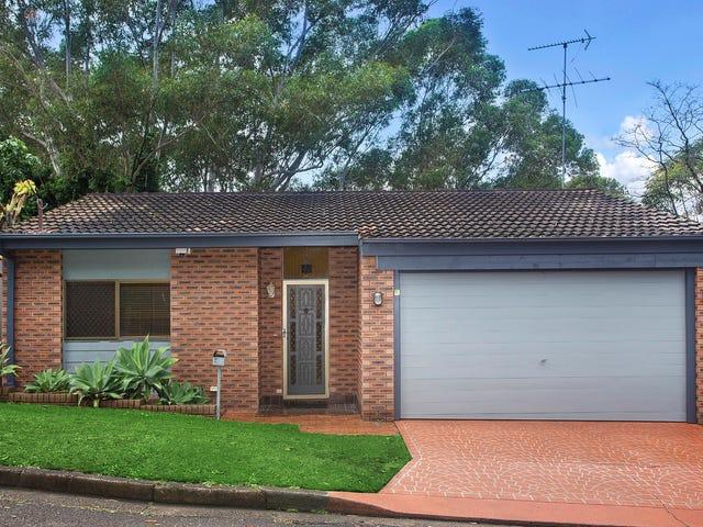 52 Wayne Avenue, Lugarno, NSW 2210