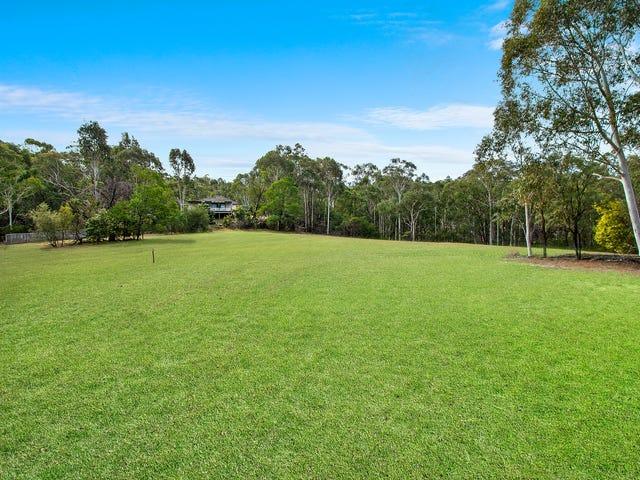 638 East Kurrajong, East Kurrajong, NSW 2758