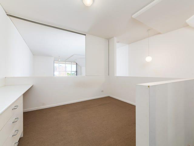 520/1 Missenden Road, Camperdown, NSW 2050