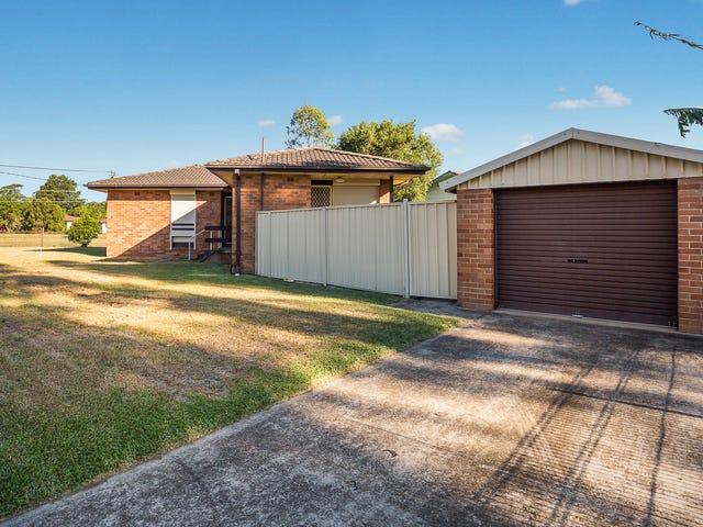 31 Manifold Road, Blackett, NSW 2770