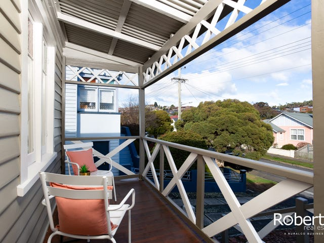 5 Leslie Street, South Launceston, Tas 7249