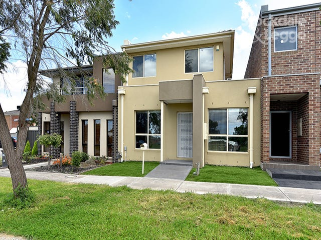 3 Knoll Walk, Epping, Vic 3076
