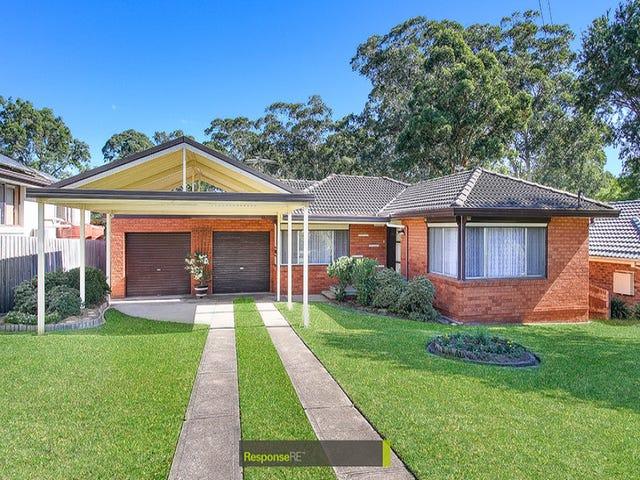 12 Eames Avenue, Baulkham Hills, NSW 2153