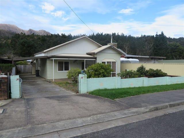 62 Batchelor Street, Queenstown, Tas 7467