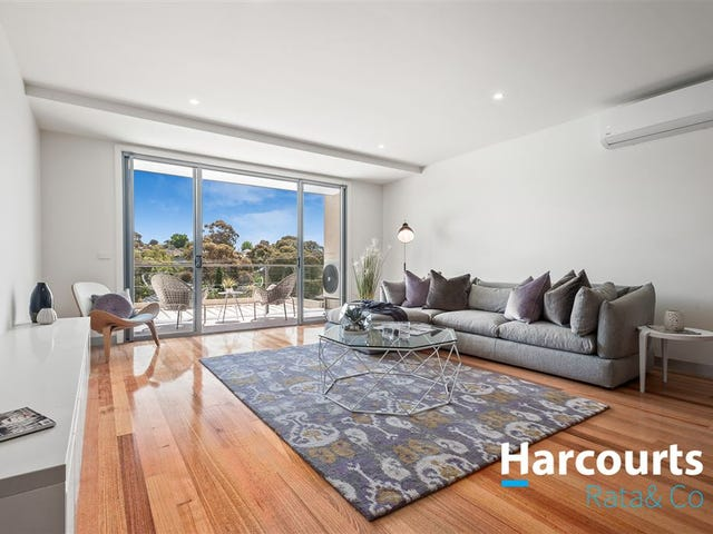 1/22 Louis Street, Greensborough, Vic 3088