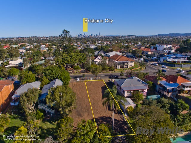 157 Rode Road, Wavell Heights, Qld 4012