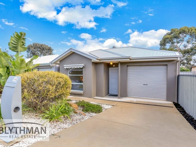 54A Illyarrie Avenue, Surrey Downs, SA 5126
