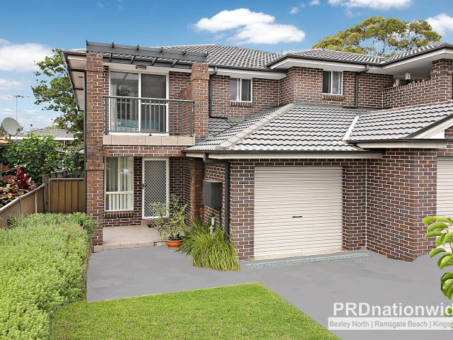 7a Platts Avenue, Belmore, NSW 2192