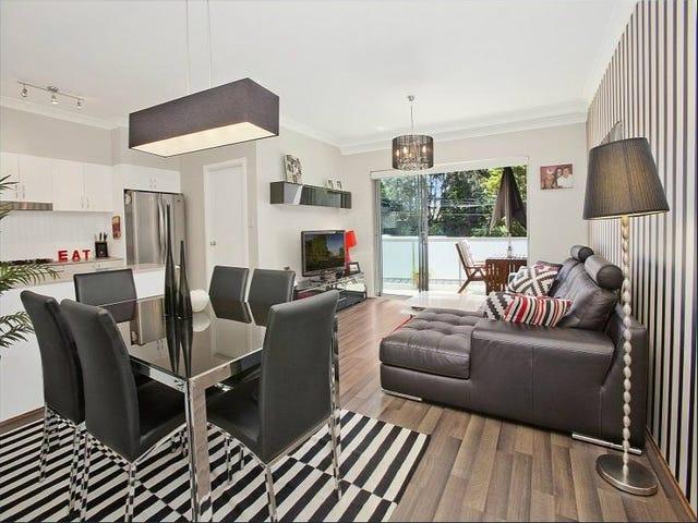 2/313 Bunnerong Road, Maroubra, NSW 2035