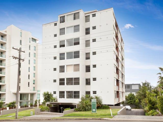 51/7-9 Corrimal Street, Wollongong, NSW 2500
