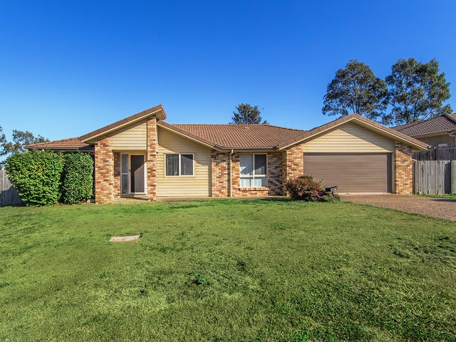 6 Weymouth Street, Bundamba, Qld 4304