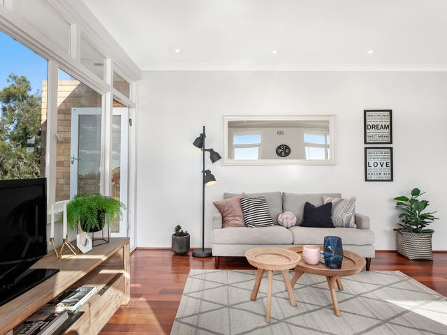 11/22 Manion Avenue, Rose Bay, NSW 2029