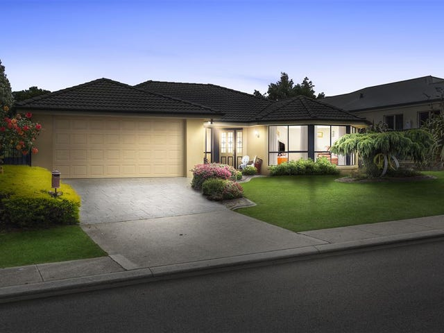 16 Samclay Court, Perth, Tas 7300