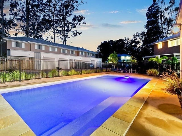 51/115 TODDS ROAD, Lawnton, Qld 4501