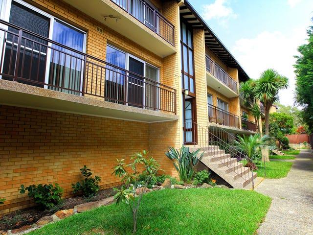 1/55-57 Wardell Road, Lewisham, NSW 2049