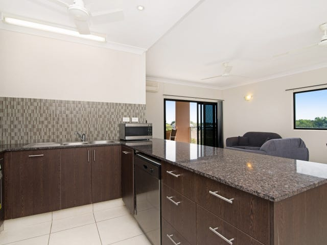 21/24 Harvey Street, Darwin City, NT 0800