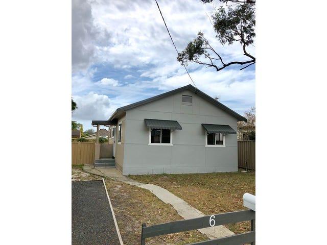 6 Coolabah Street, Ettalong Beach, NSW 2257