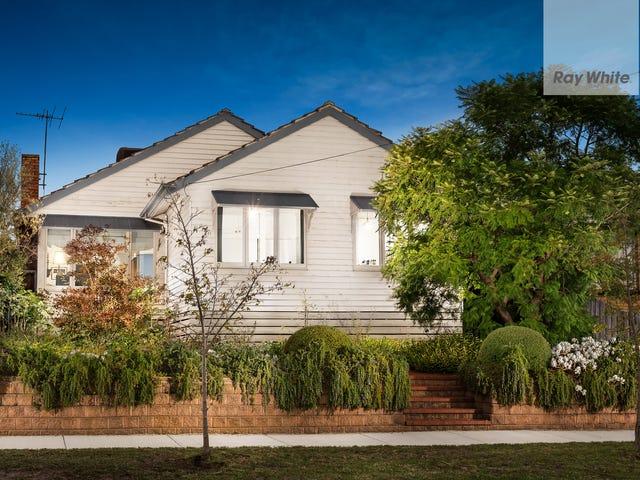 6 Waratah Avenue, Burwood, Vic 3125