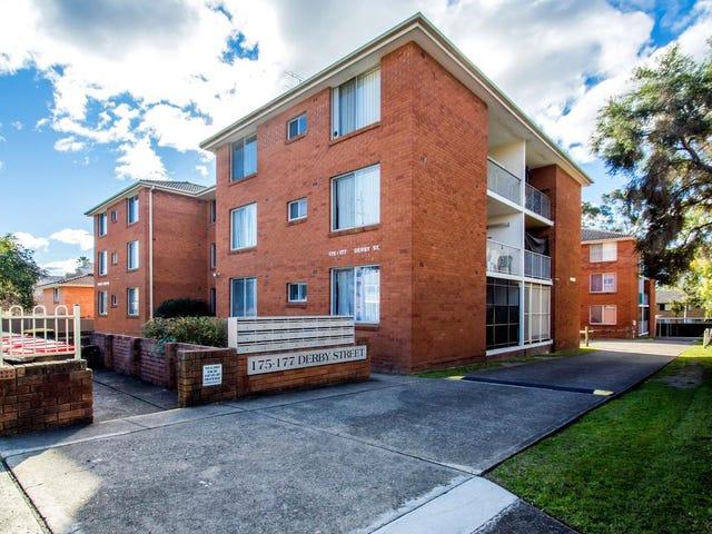 3/175 Derby Street, Penrith, NSW 2750