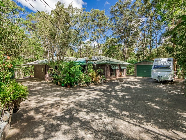 7 Alice Bowden Court, Worongary, Qld 4213