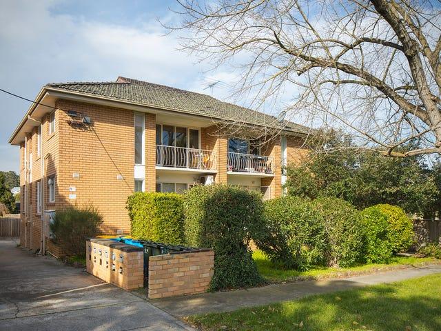4/18 Rossfield Avenue, Kew, Vic 3101