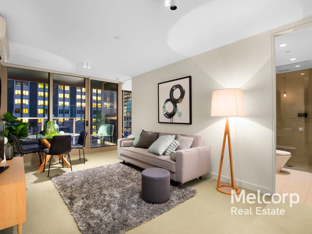 818/74 Queens Road, Melbourne, Vic 3004