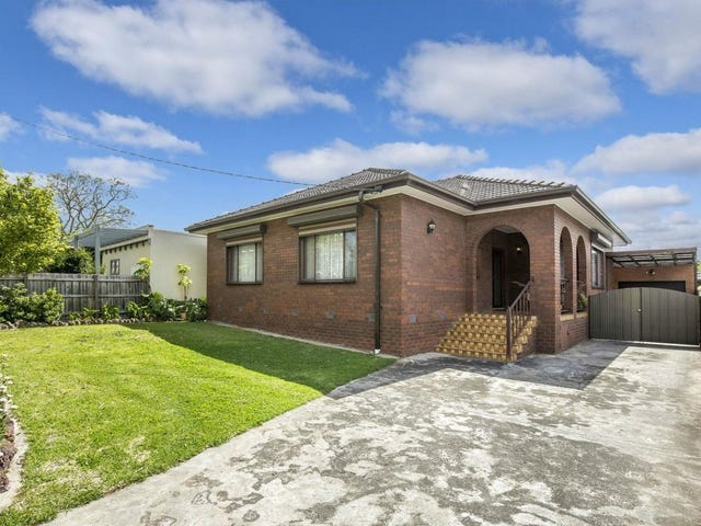 11 O'shannassy Street, Essendon North, Vic 3041