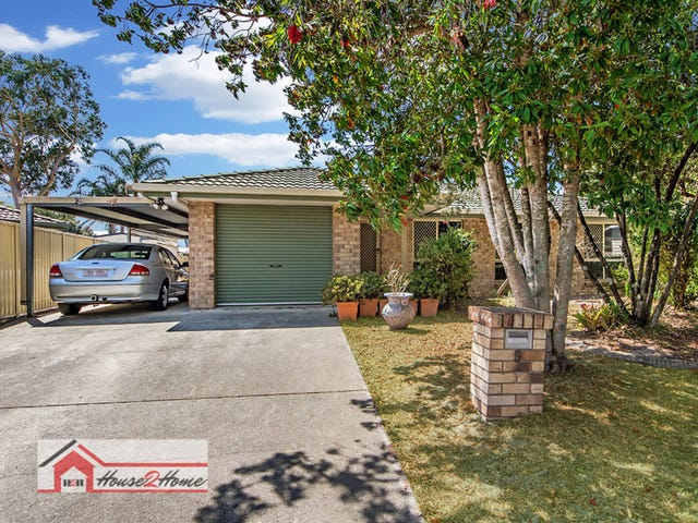 5 Thomas Court, Jacobs Well, Qld 4208