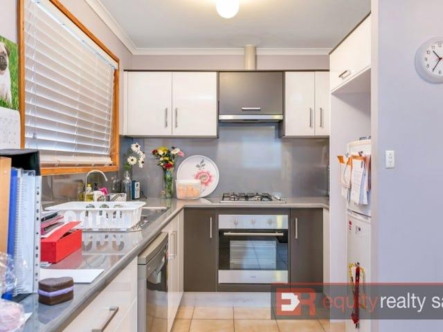 2/28 Gorge Road, Campbelltown, SA 5074