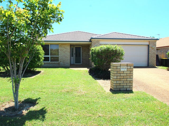 14 Mc Callum Close, Coral Cove, Qld 4670