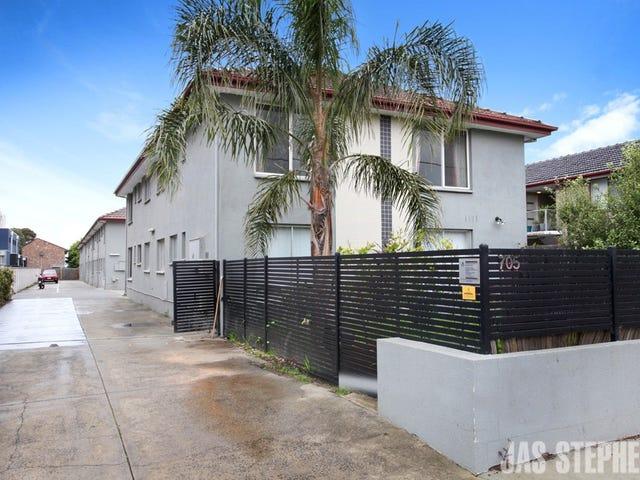 2/705 Barkly Street, West Footscray, Vic 3012