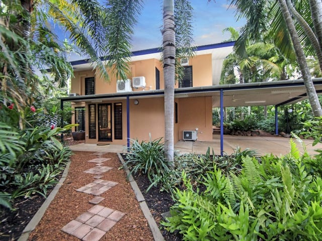 6 Falcon Court, Wulagi, NT 0812