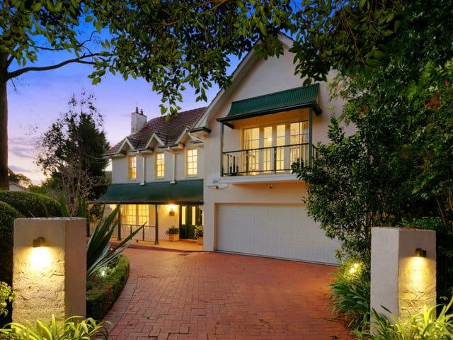 10 Avalon Street, Turramurra, NSW 2074