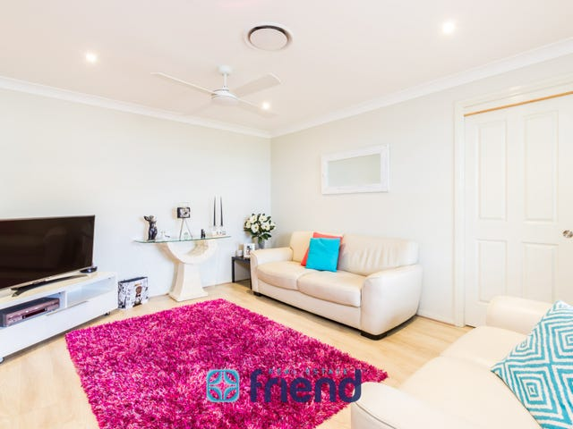 3A Cobia Place, Corlette, NSW 2315