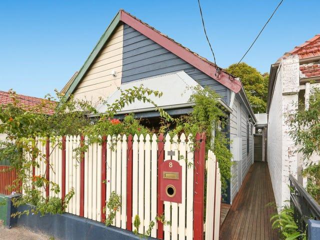 8 Tunbridge Street, Mascot, NSW 2020
